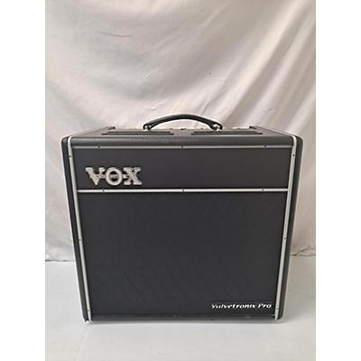 Vox VTX150 Guitar Combo Amp