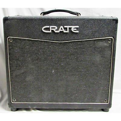 Crate VTX60 Guitar Combo Amp
