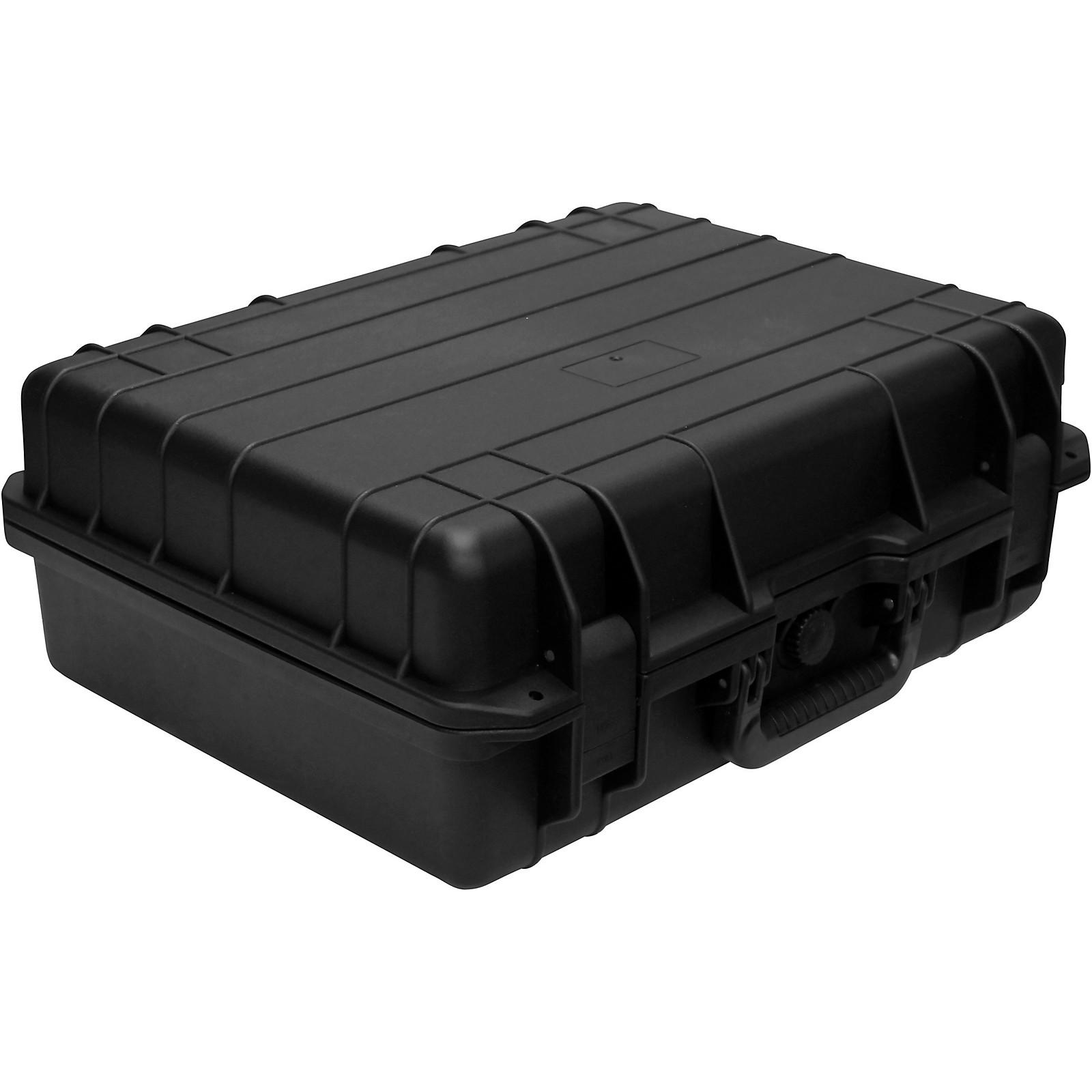 Odyssey VUMODEL1 Allen & Heath Model 1 DJ Mixer Carrying Case