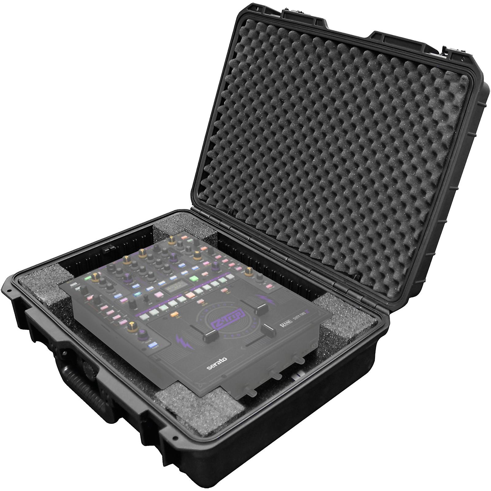 Odyssey VURANE62 RANE SIXTY-TWO DJ Mixer Carrying Case