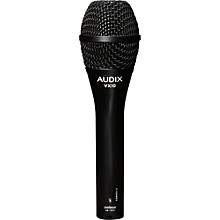 Open Box Audix VX10 Handheld Condenser Microphone