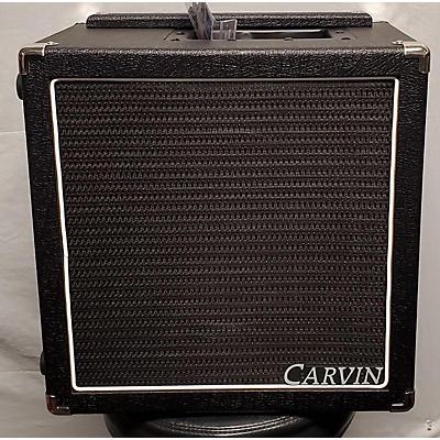 Carvin VX112 CAB Guitar Cabinet