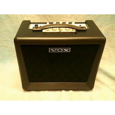 Vox VX50 Acoustic Guitar Combo Amp
