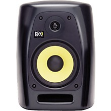 Open Box KRK VXT 8 Powered Studio Monitor