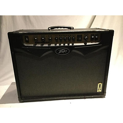Peavey VYPYR 2X12 Tube Guitar Combo Amp