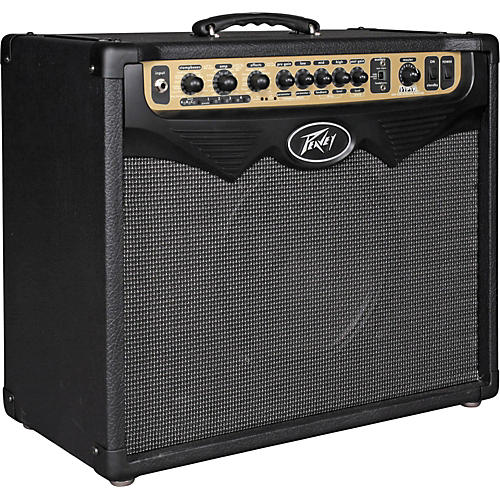 peavey vypyr tube 60 60w 1x12 guitar combo amp musician 39 s friend. Black Bedroom Furniture Sets. Home Design Ideas