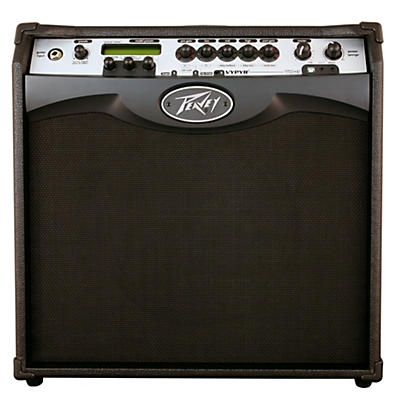 Peavey VYPYR VIP 3 100W 1x12 Guitar Modeling Combo Amp