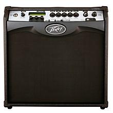 Open BoxPeavey VYPYR VIP 3 100W 1x12 Guitar Modeling Combo Amp