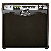 Open Box Peavey VYPYR VIP 3 100W 1x12 Guitar Modeling Combo Amp