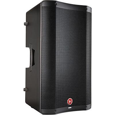 """Harbinger VARI V2312 12"""" 2,000W Powered Speaker with Bluetooth"""