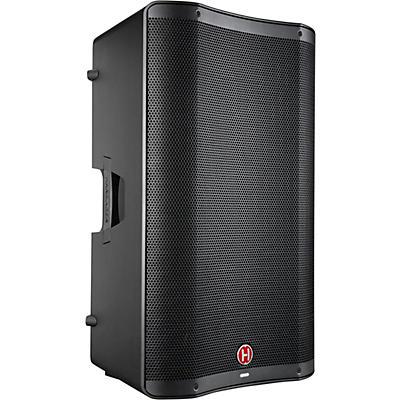 """Harbinger VARI V2315 15"""" Powered Speaker with Bluetooth"""