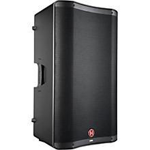 """Open BoxHarbinger VARI V2315 15"""" Powered Speaker with Bluetooth"""