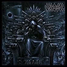 Vader - Empire