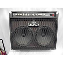 Carvin Vai Legacy VL212 2x12 Combo Tube Guitar Combo Amp