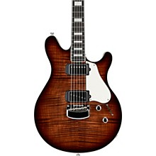 Ernie Ball Music Man Valentine BFR Electric Guitar