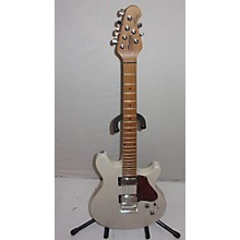 Sterling by Music Man Valentine Solid Body Electric Guitar