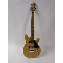 Ernie Ball Music Man Valentine Solid Body Electric Guitar