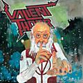 Alliance Valient Thorr - Old Salt thumbnail