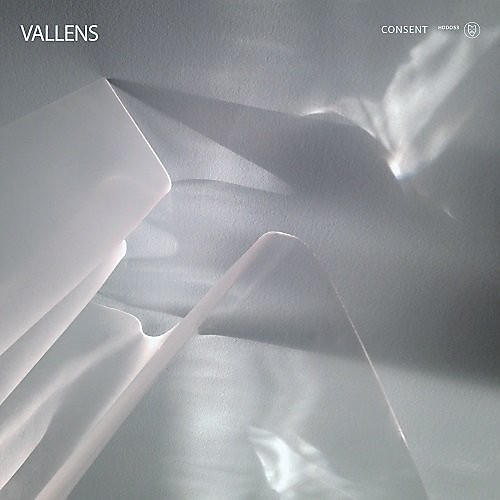 Alliance Vallens - Consent