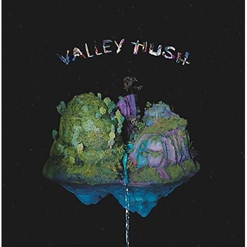 Alliance Valley Hush - Valley Hush