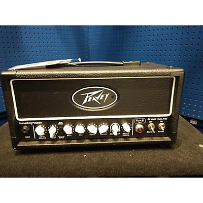 Peavey Valve King 20 MH Tube Bass Amp Head