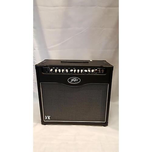 Peavey Valve King 20 Tube Guitar Combo Amp