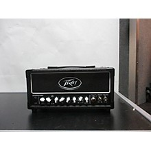 Peavey Valve King Vk20mh Tube Guitar Amp Head