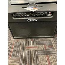 Carvin Valve Master 212 Tube Guitar Combo Amp
