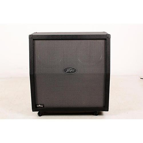 Peavey ValveKing 412 Guitar Cabinet