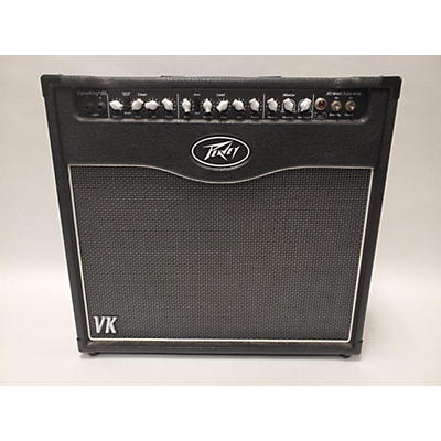 Peavey Valveking Combo 20 Tube Guitar Combo Amp