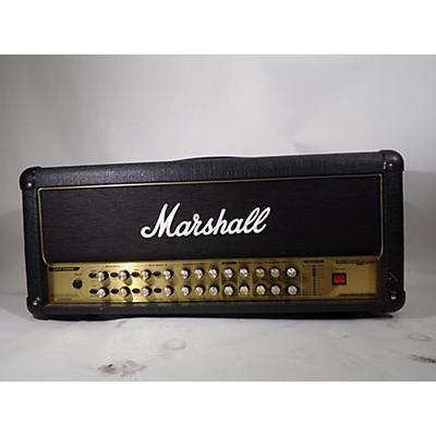 Marshall Valvestate 2000 AVT150H Guitar Amp Head