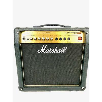 Marshall Valvestate 2000 AVT20-U Guitar Combo Amp