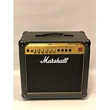 Marshall Valvestate 2000 Atv20 Guitar Combo Amp