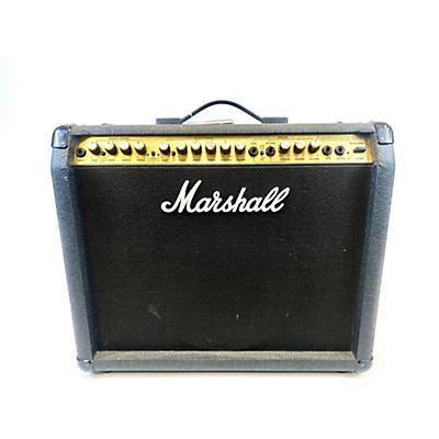 Marshall Valvestate 80 Guitar Combo Amp