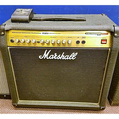 Marshall Valvestate AVT2000 Guitar Combo Amp