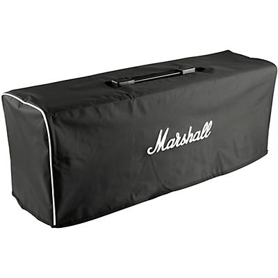 Marshall Valvestate VS Amp Head Cover