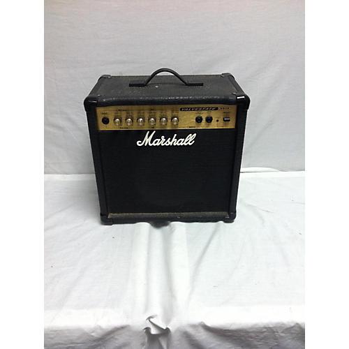 Valvestate VS15 Guitar Combo Amp