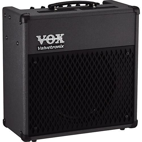 vox valvetronix ad30vt xl guitar combo amp musician 39 s friend. Black Bedroom Furniture Sets. Home Design Ideas