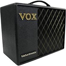 Open BoxVox Valvetronix VT20X 20W 1x8 Guitar Modeling Combo Amp
