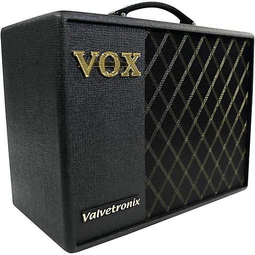 Vox S Tone Room Software