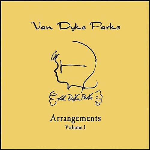 Alliance Van Dyke Parks - Arrangements, Vol. 1