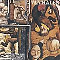 Alliance Van Halen - Fair Warning thumbnail