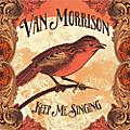 Alliance Van Morrison - Keep Me Singing [Lenticular Edition] thumbnail