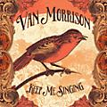 Alliance Van Morrison - Keep Me Singing thumbnail