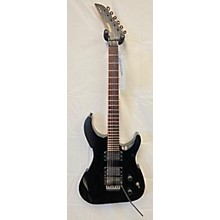 Peavey Vandenberg EXP V-Type Solid Body Electric Guitar