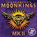 Alliance Vandenberg's Moonkings - MK II thumbnail