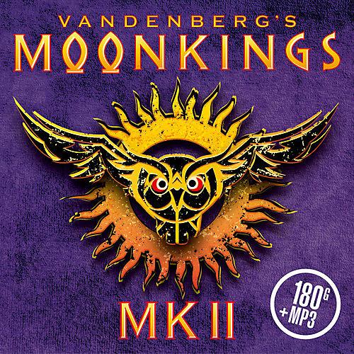 Alliance Vandenberg's Moonkings - MK II