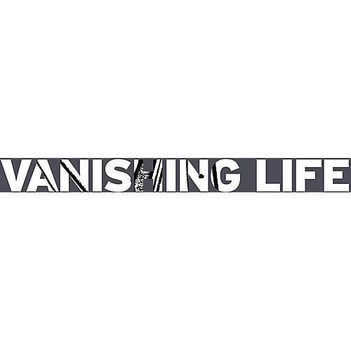 Alliance Vanishing Life - People Running / Vanishing Life