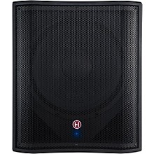 "Open Box Harbinger VARI 18""  Powered Subwoofer"
