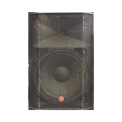 Vari 2215 Powered Speaker